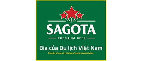 Bia Sagota