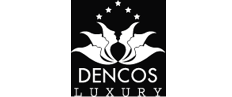 Decos Luxury