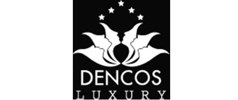 Decos Luxury