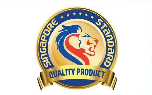 singapore-standard