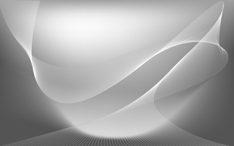 gray-background